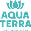 Aquaterra Wellness and SPA
