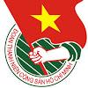 Truyền hình Thanh niên Thành Đoàn TP.HCM