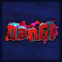DanGl