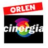 ORLEN Cinergia