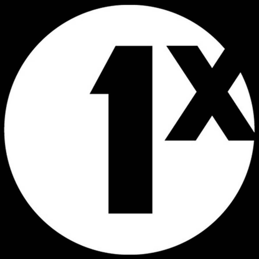 BBC Radio 1Xtra - YouTube