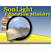SonLight Education Ministry