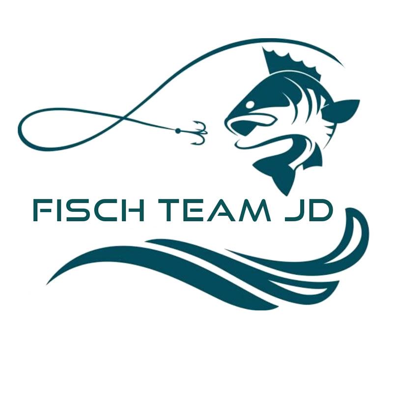 Fisch Team JD