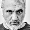Germano Bonaveri