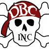 DBC, Inc. Media