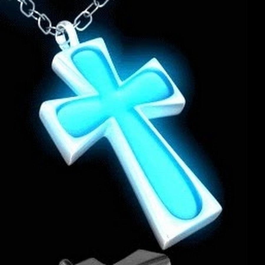 Прикольные кресты картинки
