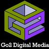 Go2DigitalMedia
