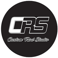 Custom Rod Studio