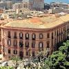 Bastione Cagliari