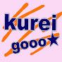 クレイゴー(kureigooo)