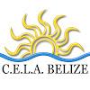 CELA Belize