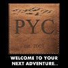 Pathfinders Youth Camp