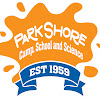 Park Shore Day Camp, School & Extreme STEAM Science