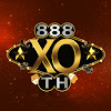 XO888TH Channel
