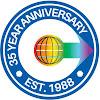 Compass LGBTQ Community Center