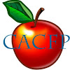 Michigan Department of Education-CACFP