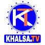 KHALSA TV