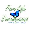 Pure Life Development Atenas Costa Rica