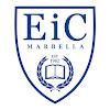 The English International College
