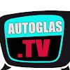 AutoglasTV