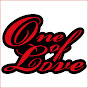 OneofLoveProject