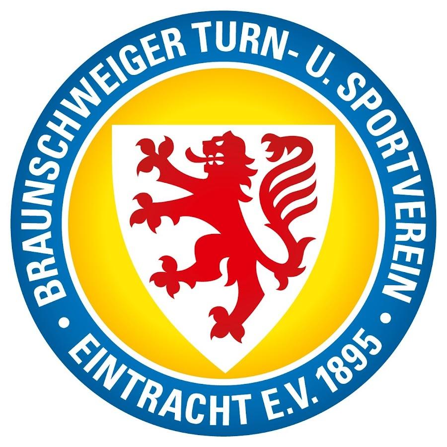 Wahre Liebe Braunschweig