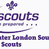 GLSEscout