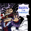 Raizo The Theorist
