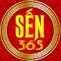 Sến 365
