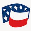 Polish-American Internship Initiative (PAII)