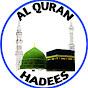 AL QURAN & HADEES