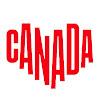 Viaje a Canada - Mexico