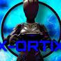 X-ORTIX (x-ortix)