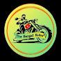 The Bengal Rider