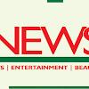 News Naija