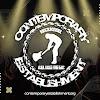 contemporary-establishment.ro