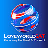 LoveWorld SAT