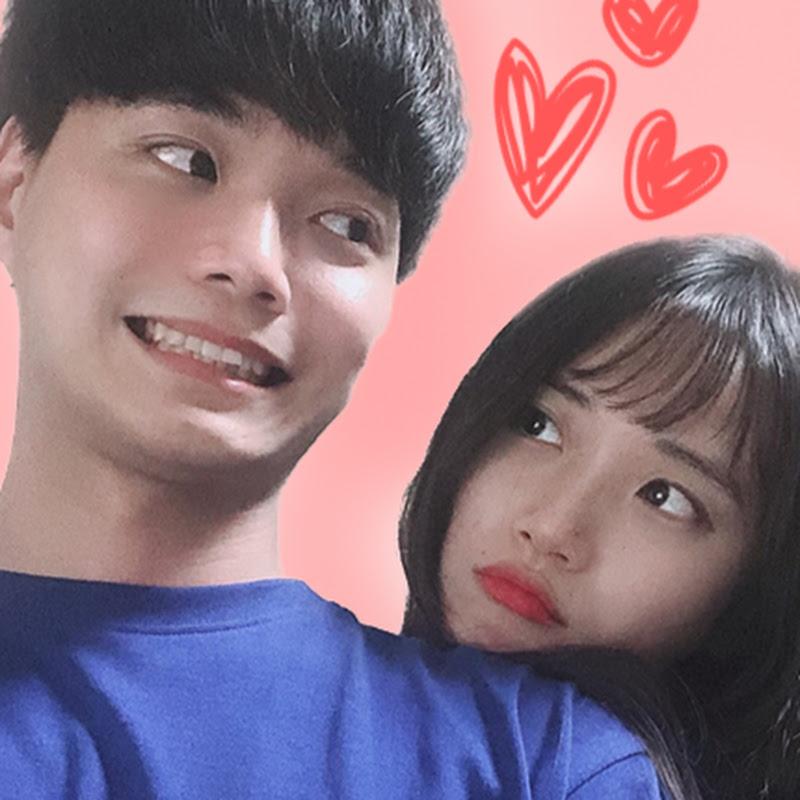 천생연두 Yeon2 Couple