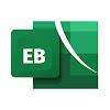Excel Bangla