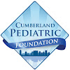 Cumberland Pediatric Foundation
