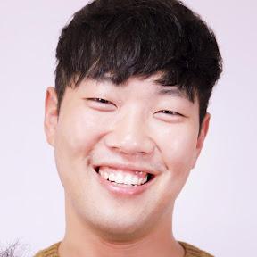 HONG SOUND 순위 페이지