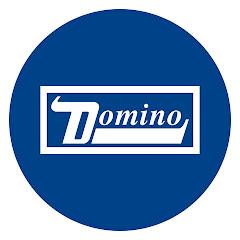 Domino Recording Co.
