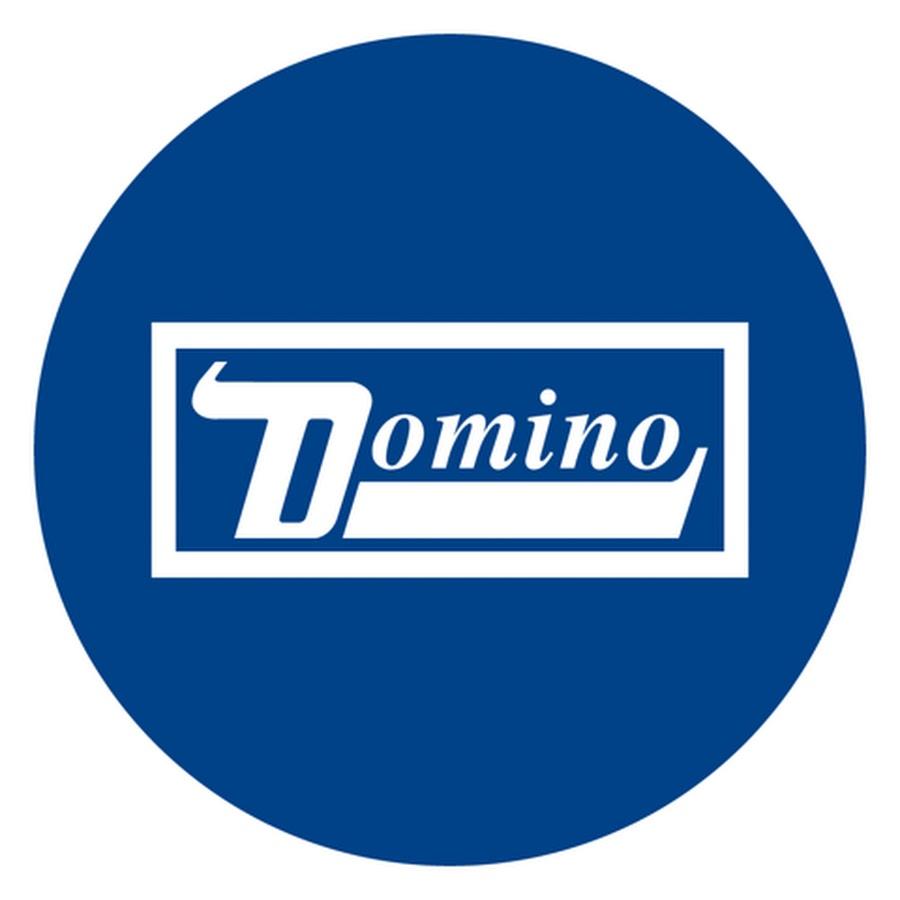 Domino Recording Co Youtube