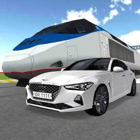 3D운전교실 순위 페이지