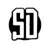 stereodramamusic