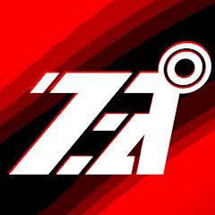 THE ZIXZESTER Net Worth