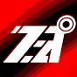 THE ZIXZESTER