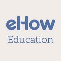 eHowEducation