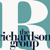 The Richardson Group at Windmill Harbour Real Estate