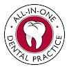 Koplon Implant & Family Dentistry